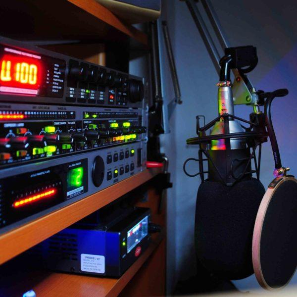 radio planet network